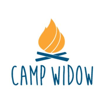 Camp Widow Leadership Team