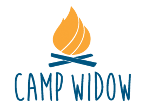Camp Widow