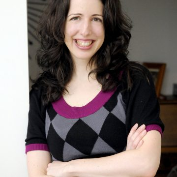 Christine O'Rourke