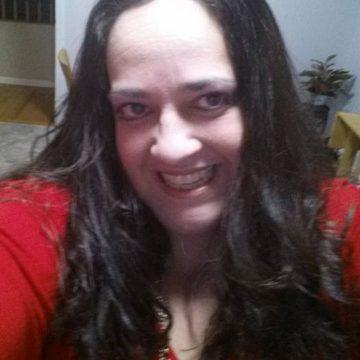 Kelley Lynn