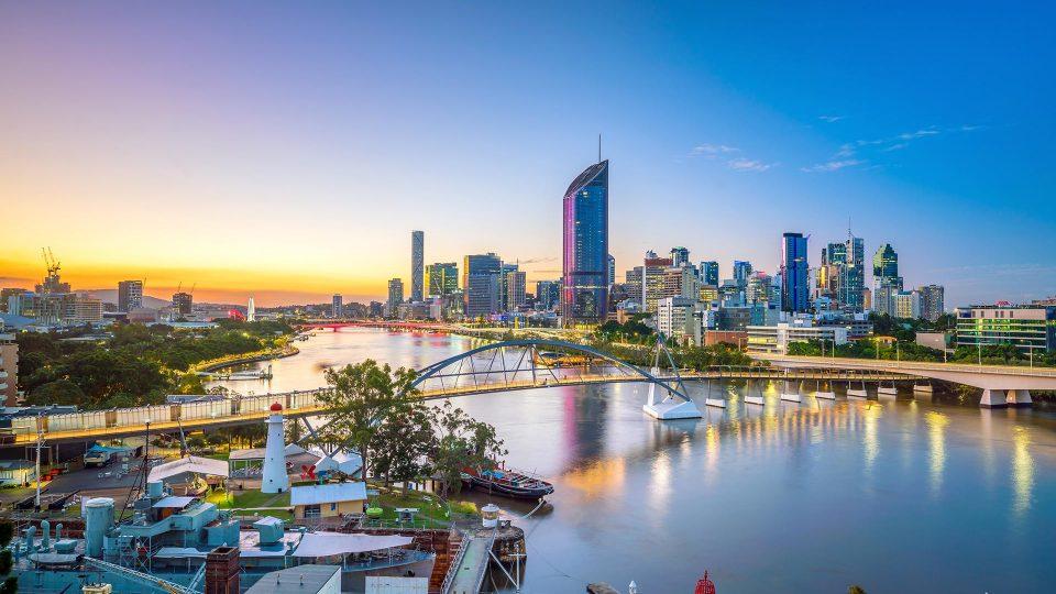 Camp Widow Australia May 2020
