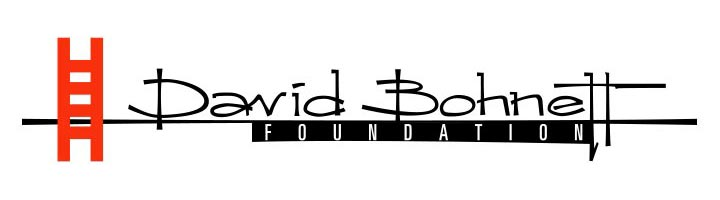 David Bohnett Foundation