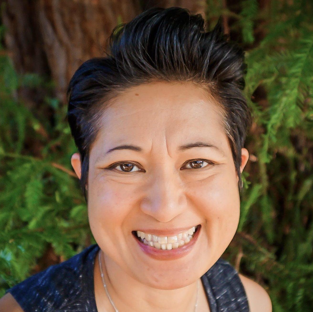 Grace Villafuerte