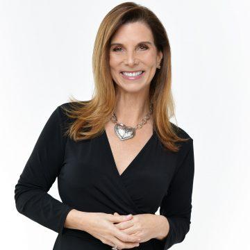 Anne-Marie Lockmyer