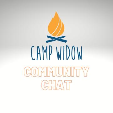 Camp Widow Attendees