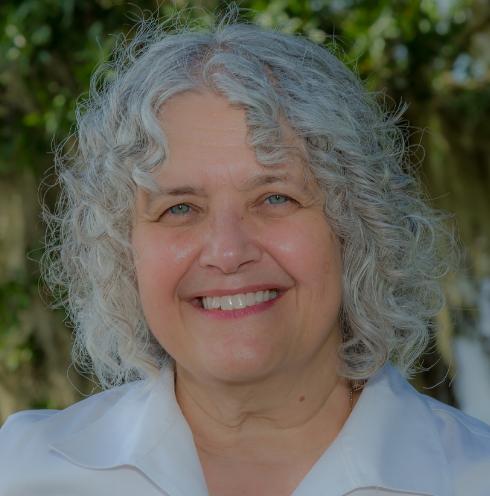 Debbie Geisenburg