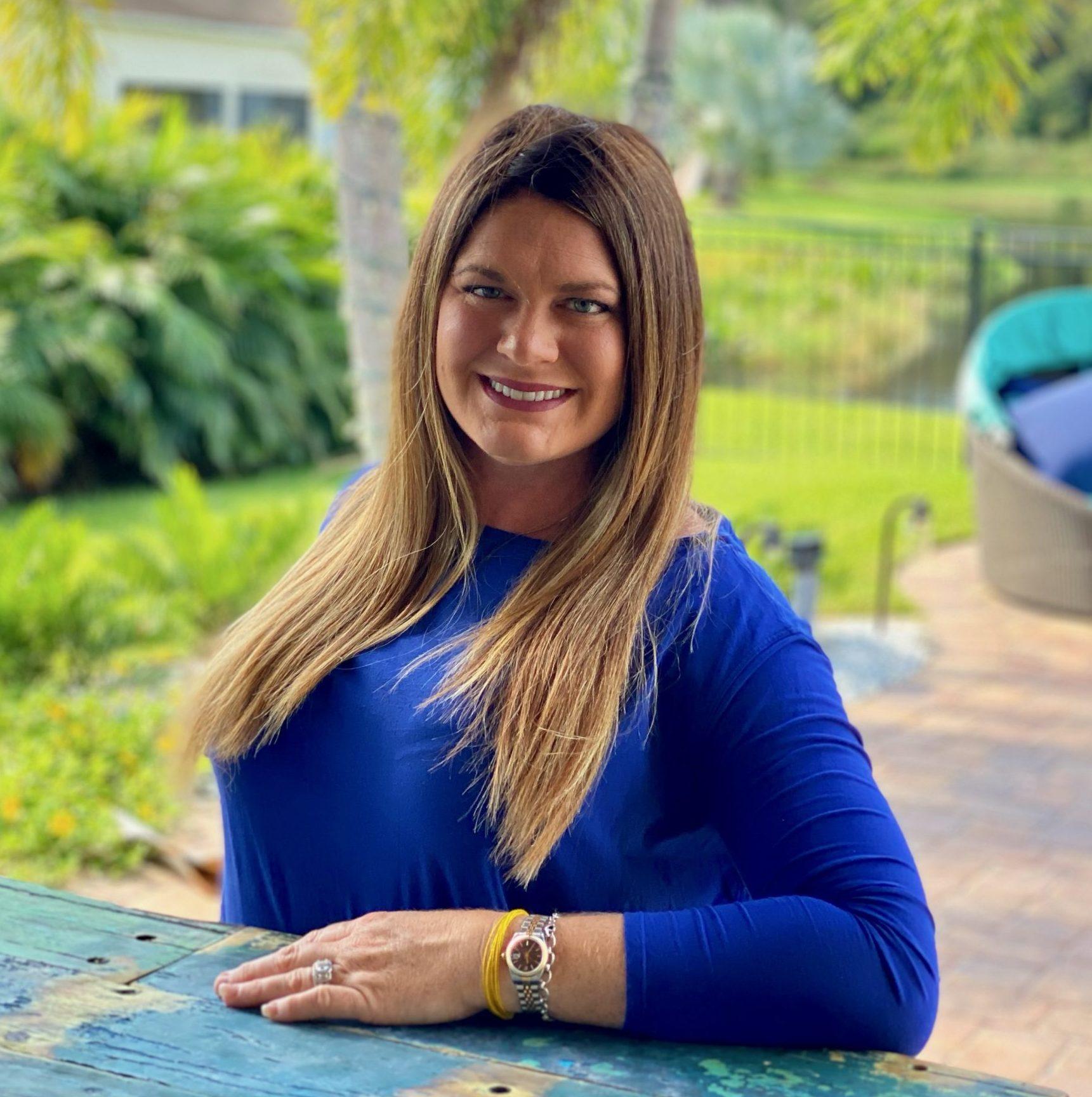 Lindsey Wagner