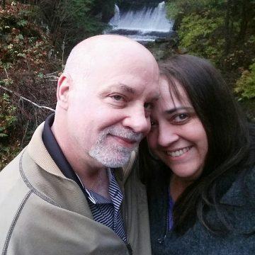 Kelley Lynn & Nicholas Mucciarone