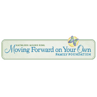 Moving Forward on Your Own Family Foundation