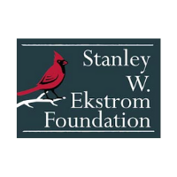 Stanley W. Ekstrom Foundation