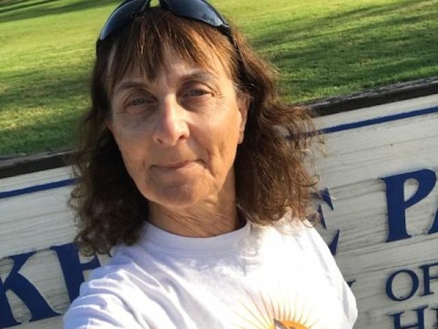 Sue Knight Deutsch