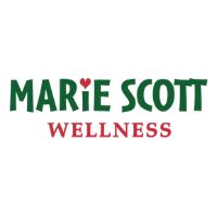 Marie Scott Wellness