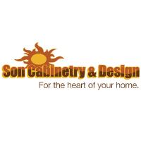 Son Cabinetry & Design